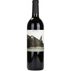 Long Barn Zinfandel California