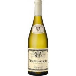 Macon Villages Blanc A.C. Louis Jadot