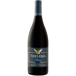 Thelema Shiraz Stellenbosch