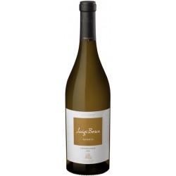 Luigi Bosca Chardonnay Reserva
