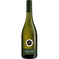 Kim Crawford Sauvignon Blanc Marlborough