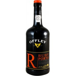 Offley Ruby Porto