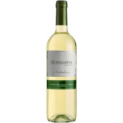 Ochagavia Medialuna Sauvignon Blanc