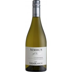 Nimbus Estate Chardonnay Vina Casablanca