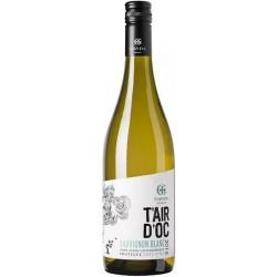 Gayda TAir DOc Sauvignon Blanc IGP