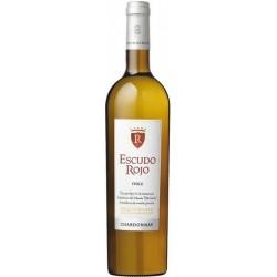 Escudo Rojo Chardonnay Casablanca