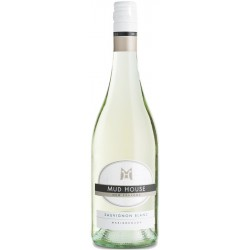 MUD HOUSE Sauvignon Blanc Marlborough