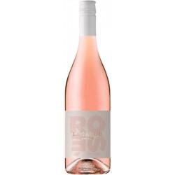 Lagarde Goes Pink Rosé