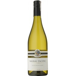 Wairau Pacific Sauvignon Blanc Marlborough
