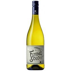 Flying Solo Grenache Blanc Viognier