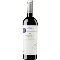 Baron de Ley Maturana Varietales Rioja