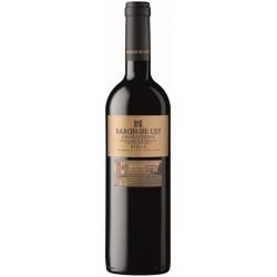 Baron de Ley Gran Reserva Rioja