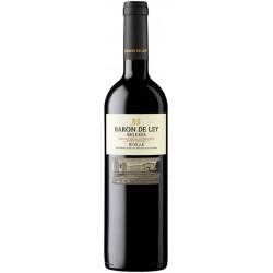 Baron de Ley Reserva Rioja
