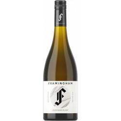 Framingham Sauvignon Blanc Marlbrough