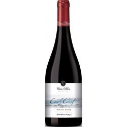 Casa Silva Cool Coast Pinot Noir