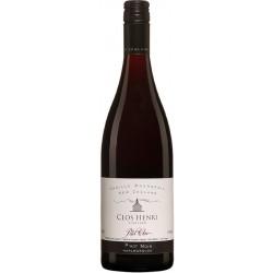 Petit Clos Pinot Noir Marlborough