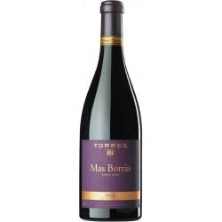 Mas Borras Pinot Noir Torres