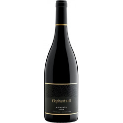 Elephant Hill Airavata Shiraz