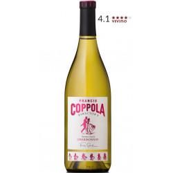 Coppola Chardonnay Sonoma County Sonoma