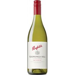 Penfolds Chardonnay Koonunga Hill