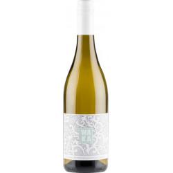 Waka Sauvignon Blanc Marlborough