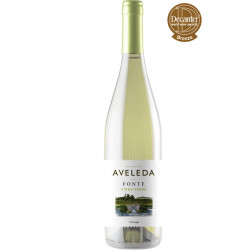 Aveleda Vinho Verde DOC