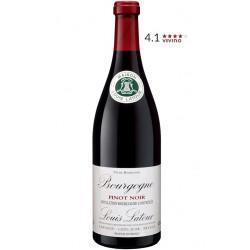 Pinot Noir Louis Latour