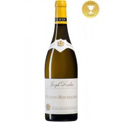 Puligny Montrachet Blanc Joseph Drouhin