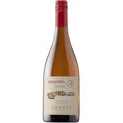Aresti Chardonnay Reserve Limited