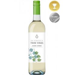 JM Fonseca Twin Vines Vinho Verde