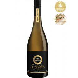 Kim Crawford Signature Reserve Sauvignon Blanc