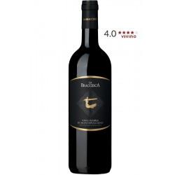 Wino La Braccesca Vino Nobile Di Montepulciano