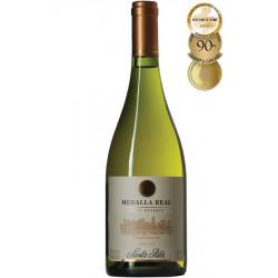 Medalla Real Gran Reserva Chardonnay Santa Rita