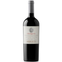 Aresti Trisquel Assemblage Curico Valley