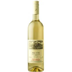 Paul Anheuser Pinot Blanc Qualitätswein