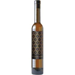Château Vartely Chardonnay Sweet Noble Rot