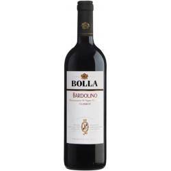 Bardolino Classico Bolla