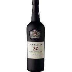 Taylors Porto 30 Year Old Tawny