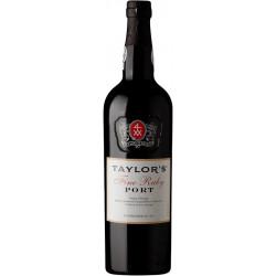 Taylors Fine Ruby Port Porto