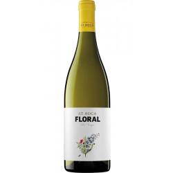 Floral Dat Roca Do Penedès