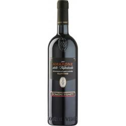 Amarone Della Valpolicella Classico Domini Veneti, D.O.C.