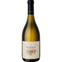El Esteco Old Vines Torrontes 1945