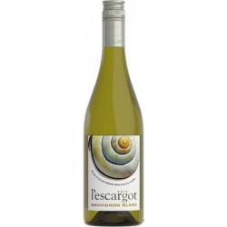 LEscargot Sauvignon Blanc Vin de Pays des Cotes de Gascogne