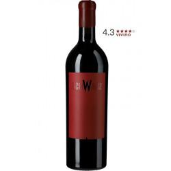 Weingut Schwarz Rot