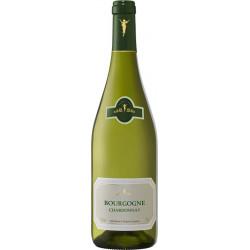 La Chablisienne Chardonnay Bourgogne AOC
