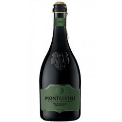 Montelvini Prosecco Treviso Frizzante DOC