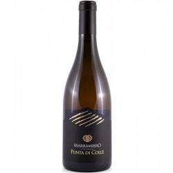 Punta Di Colle IGT Chardonnay Marramiero