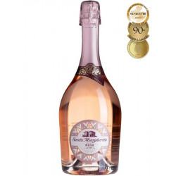 Spumante Rose Santa Margherita