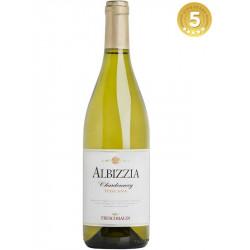 Albizzia Chardonnay Frescobaldi
