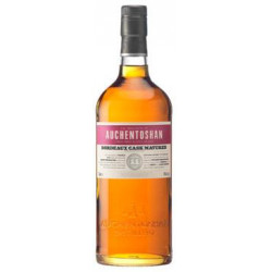 Auchentoshan Limited Edition 1999 Single Malt